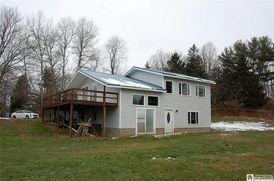 3000 FLUVANNA TOWNLINE RD, Ellicott, NY 14701 - Photo 1