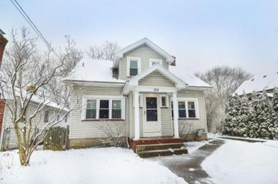 874 HELENDALE RD, Irondequoit, NY 14609 - Photo 1