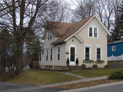 19 SUMMIT ST, FAIRPORT, NY 14450 - Photo 2