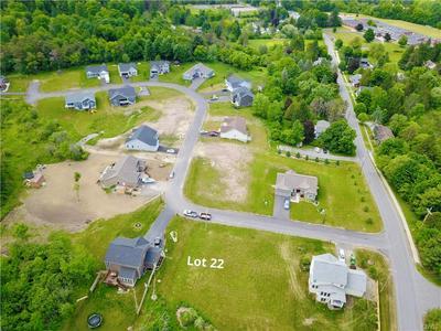 105 EMICK LN LOT 22, Cazenovia, NY 13035 - Photo 2