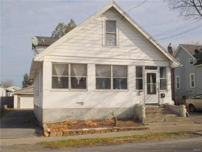328 NORTH AVE, Syracuse, NY 13206 - Photo 1