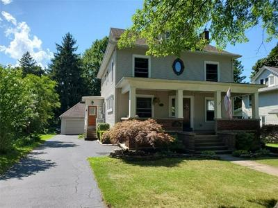 129 DUNNING AVE, Webster, NY 14580 - Photo 2