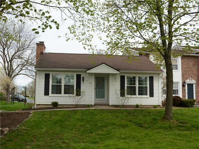 174 NEW WICKHAM DR, Penfield, NY 14526 - Photo 1