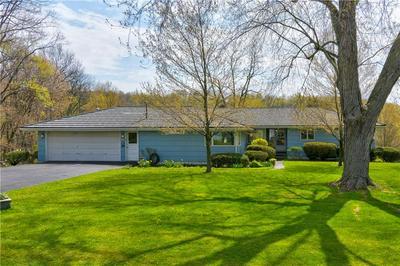 3526 ROUTE 21, Marion, NY 14505 - Photo 1
