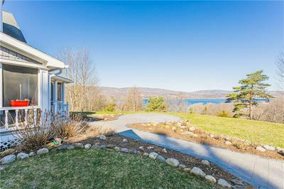 853 S LAKE RD, Middlesex, NY 14507 - Photo 2