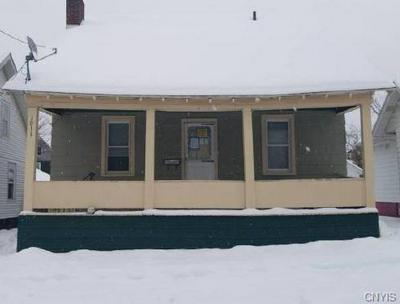 1011 KELLOGG AVE, Utica, NY 13502 - Photo 1