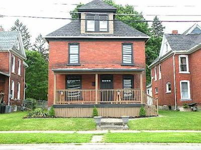 357 S DIVISION ST, HORNELL, NY 14843 - Photo 2