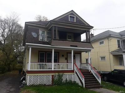 133 HOPE AVE # 35, Syracuse, NY 13205 - Photo 1