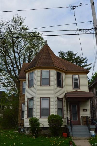 1505 ELM ST, Utica, NY 13501 - Photo 1