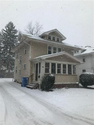 161 CRITTENDEN BLVD, Rochester, NY 14620 - Photo 2