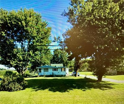 6419 RIDGE RD, Newfane, NY 14094 - Photo 1
