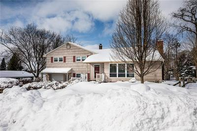 108 WYKER CIR, LIVERPOOL, NY 13088 - Photo 2