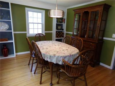 7 COLEMAN CREEK RD, Sweden, NY 14420 - Photo 2