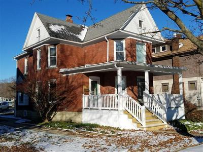 308 SENECA RD, HORNELL, NY 14843 - Photo 2