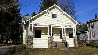 38 MAPLE AVE, FRANKLINVILLE, NY 14737 - Photo 2