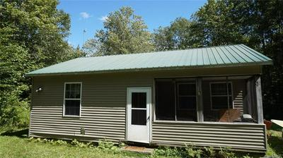 404 OLD STATE RD, REDFIELD, NY 13437 - Photo 1