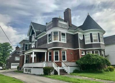 125 MAIN ST, Attica, NY 14011 - Photo 1