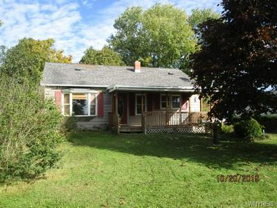 2974 ROUTE 39, COLLINS, NY 14034 - Photo 1