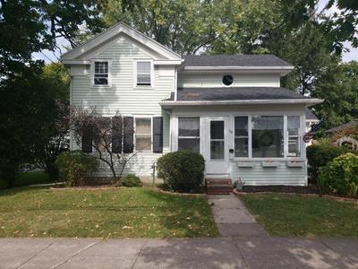 58 EAST ST, Mendon, NY 14472 - Photo 1