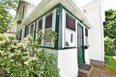 24 HULBURT AVE, Perinton, NY 14450 - Photo 2