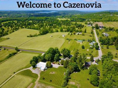 2370 BALLINA RD, Cazenovia, NY 13035 - Photo 1