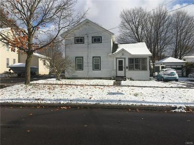 167 W 2ND ST S, FULTON, NY 13069 - Photo 1