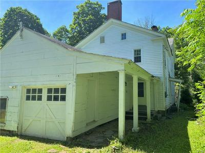 9102 MAIN ST, Western, NY 13486 - Photo 2