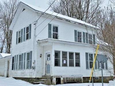 9666 PLEASANT AVE, Remsen, NY 13438 - Photo 1