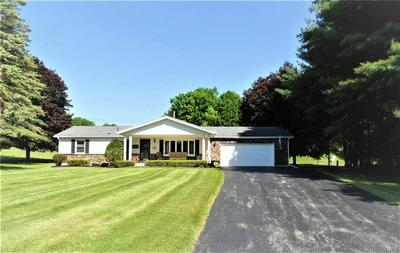 1 DAVIDSON CIR, German Flatts, NY 13357 - Photo 1