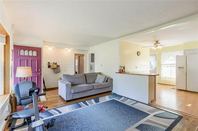 56 FAIRLEA RD, Mendon, NY 14472 - Photo 2