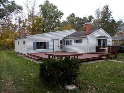 6044 MILLARD AVE, Livonia, NY 14487 - Photo 2