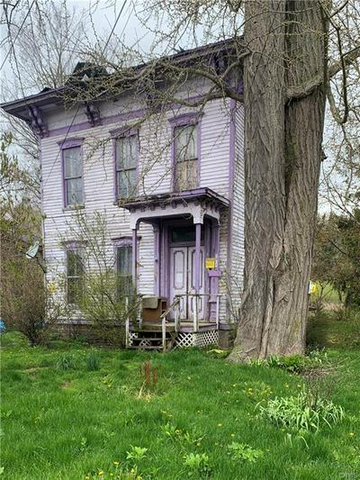 3408 MAPLE AVE # 2, Richland, NY 13142 - Photo 1
