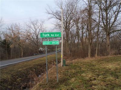 1 TURK ROAD, Geneva-Town, NY 14456 - Photo 1