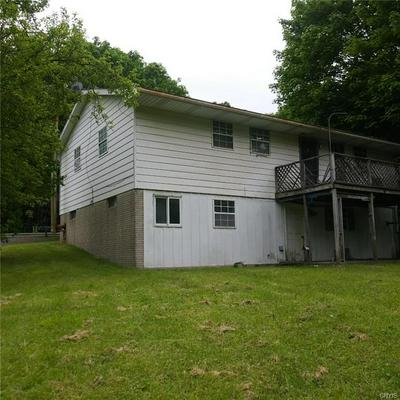 13836 STATE ROUTE 38, Richford, NY 13835 - Photo 2