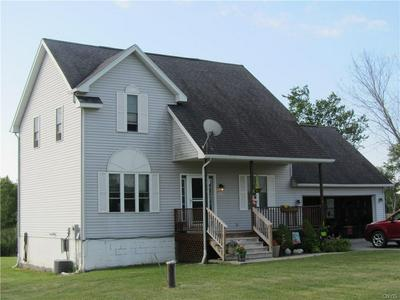 36716 COUNTY ROUTE 136, Theresa, NY 13691 - Photo 2
