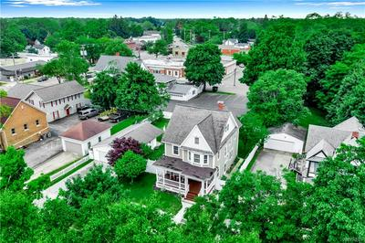 1532 EMERSON ST, Alden, NY 14004 - Photo 2