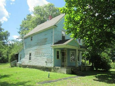 18228 ROUTE 6, Keating-Town, PA 16749 - Photo 1