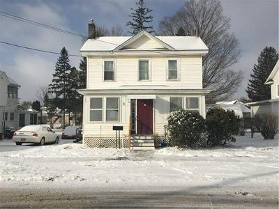 109 SCOTT ST, WAYLAND, NY 14572 - Photo 2