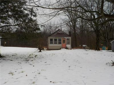 14361 VICTORY ST, STERLING, NY 13156 - Photo 1