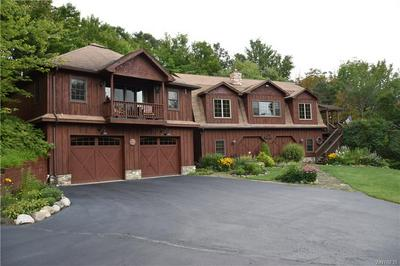 7160 KENT RD, Little Valley, NY 14755 - Photo 2