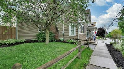 83 JOHN ST, Newstead, NY 14001 - Photo 2