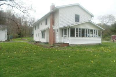 4413 BOLIVAR RD, Wellsville, NY 14895 - Photo 2