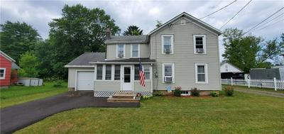 8909 BRIDGEPORT KIRKVILLE RD, Sullivan, NY 13082 - Photo 2