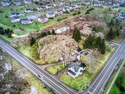 3090 ATLANTIC AVE, PENFIELD, NY 14526 - Photo 2
