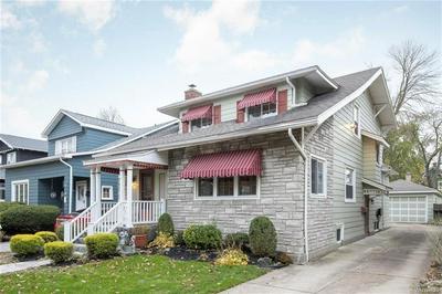 56 WINSTON RD, Buffalo, NY 14216 - Photo 2