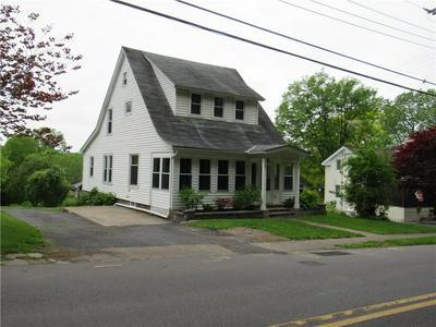 43 LAYTON ST, Lyons, NY 14489 - Photo 2
