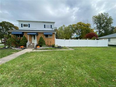 1375 PAYNE AVE, North Tonawanda, NY 14120 - Photo 2