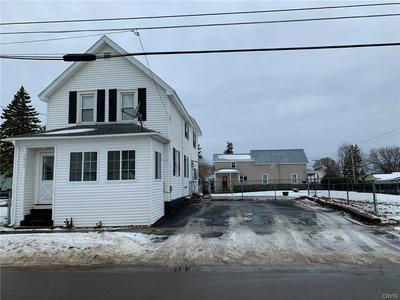 1410 KNOX ST, OGDENSBURG, NY 13669 - Photo 1