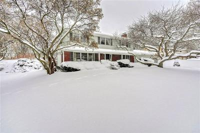 96 WOODSIDE DR, PENFIELD, NY 14526 - Photo 2