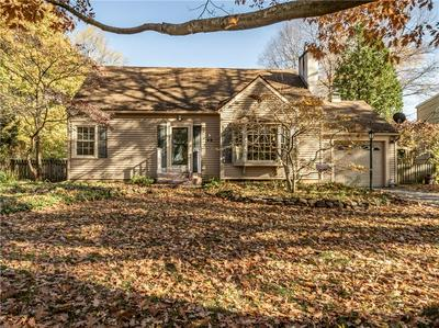 48 MEADOW VIEW DR, Penfield, NY 14526 - Photo 1